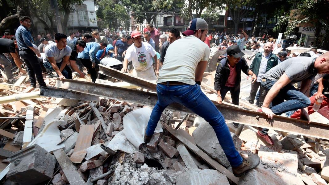 01 mexico earthquake 0919