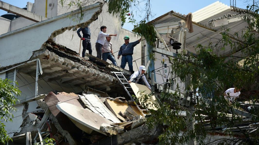 02 mexico earthquake 0919