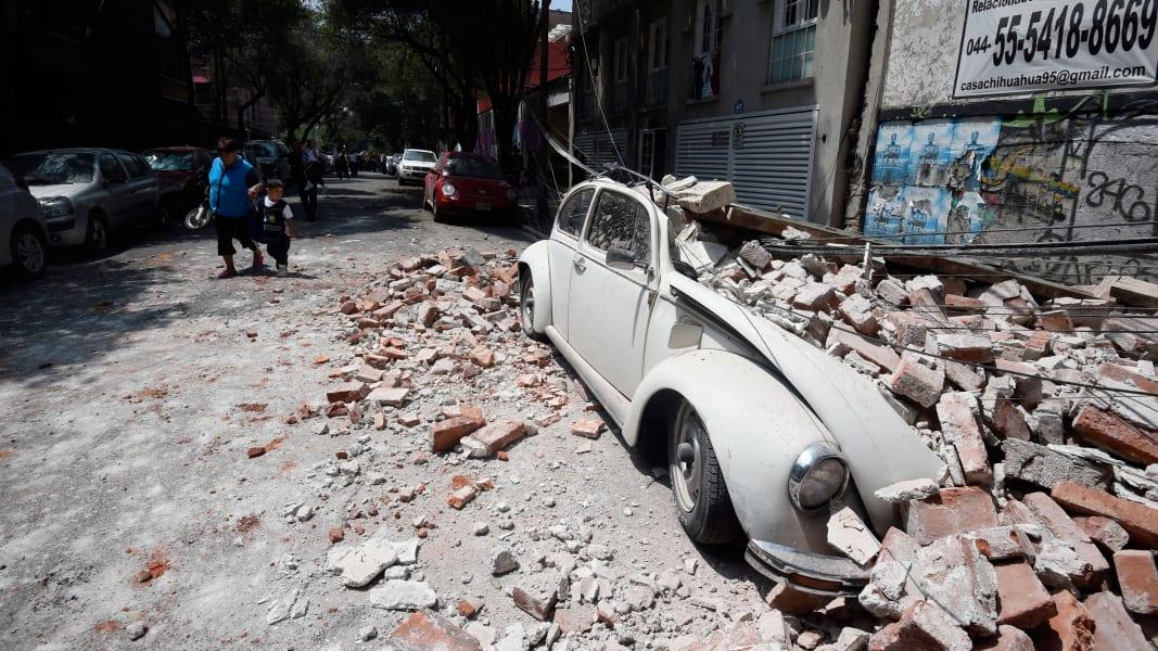 15 mexico earthquake 0919