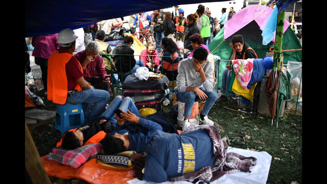 01 mexico earthquake 0922