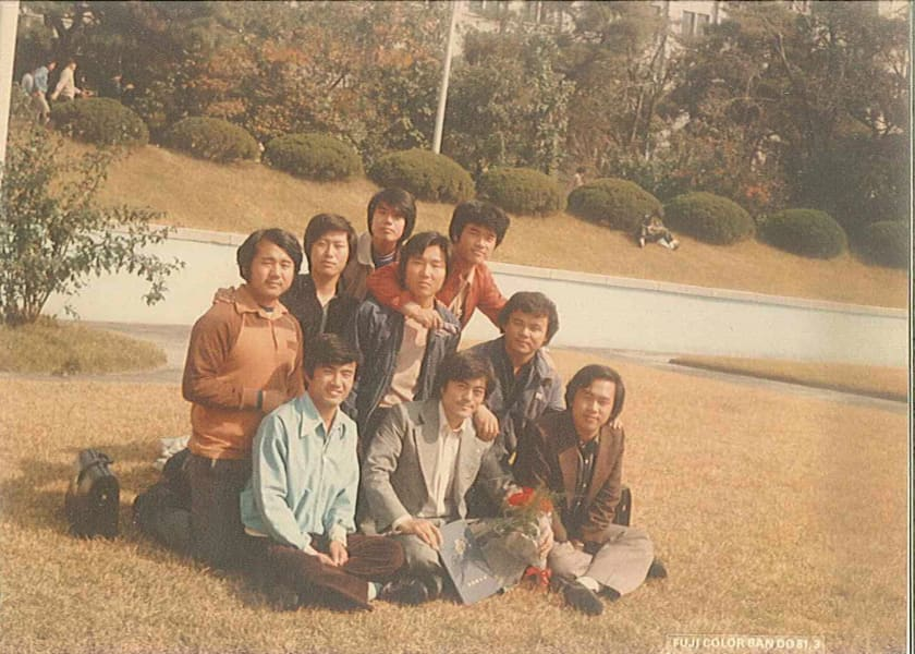05 talk asia moon jae-in