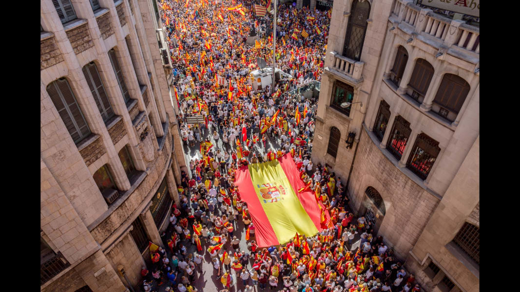 03 Spain Catalonia independence 1008
