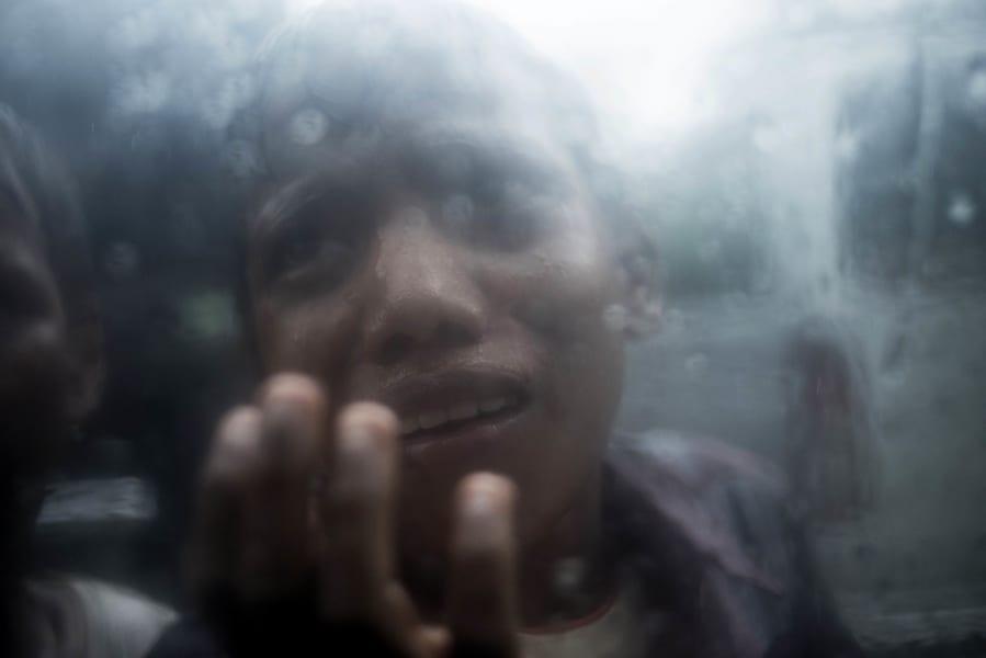 01 Rohingya refugees 1007