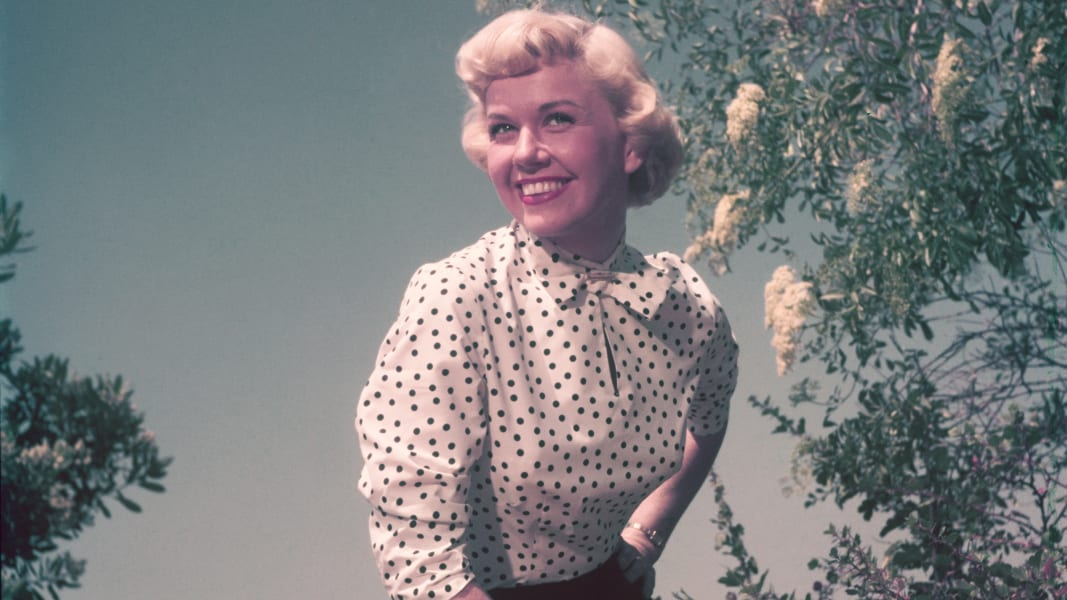 01 Doris Day RESTRICTED