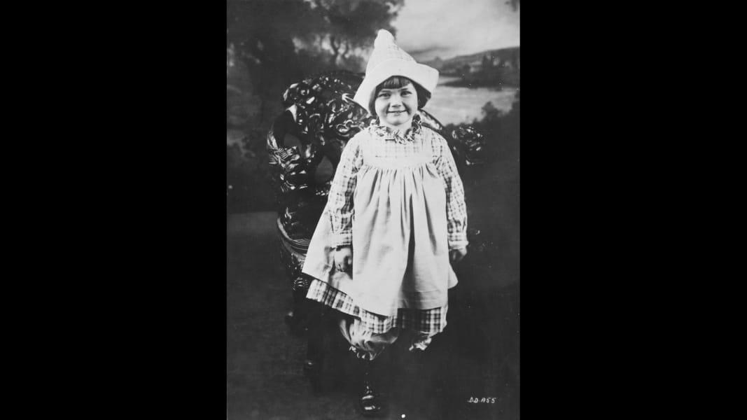 03 Doris Day RESTRICTED