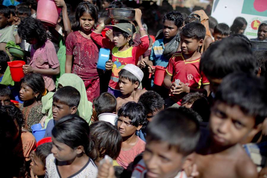 01 Rohingya 1114