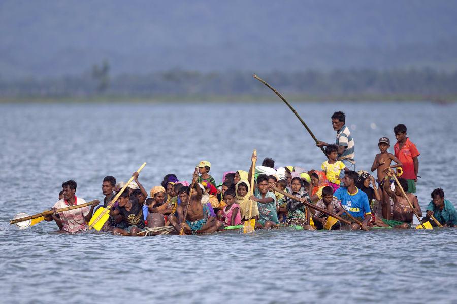 01 Rohingya 1112