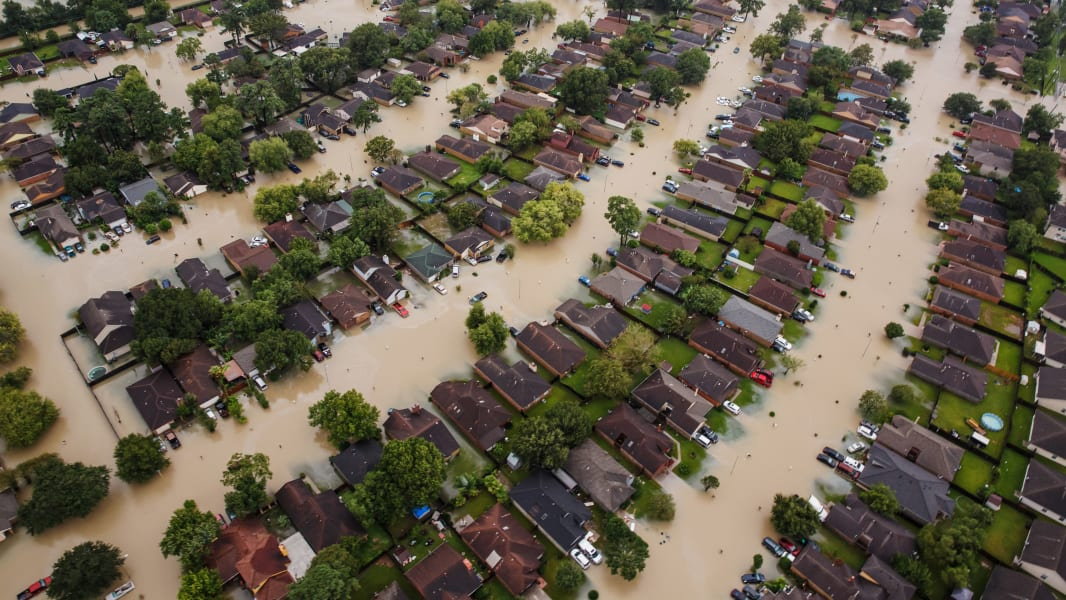 01 weather billion dollar disasters RESTRICTED