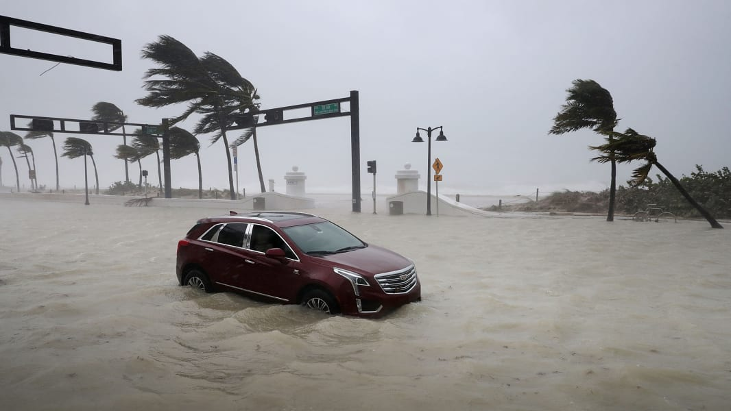 02 weather billion dollar disasters