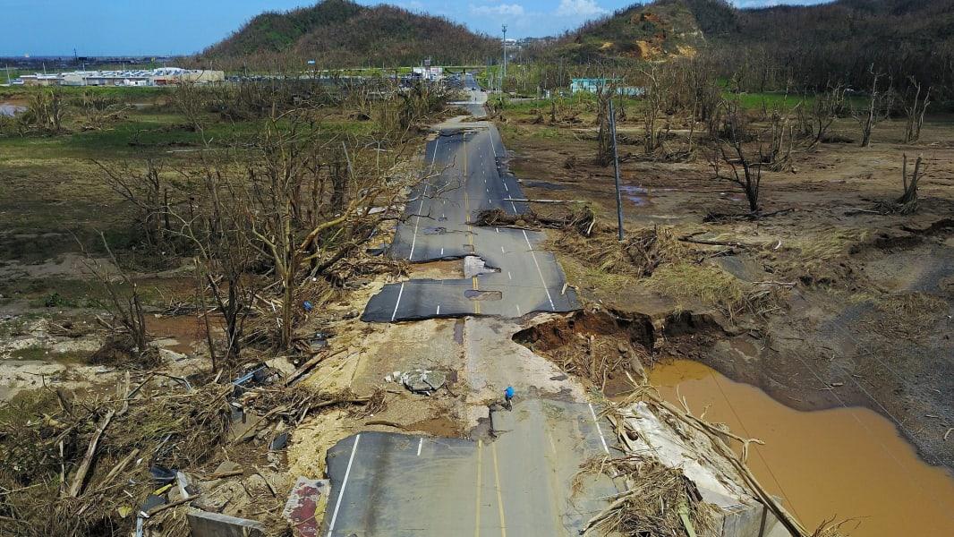 03 weather billion dollar disasters