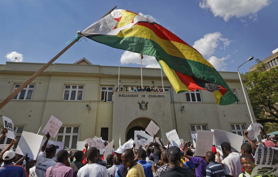 04 zimbabwe unrest 1121