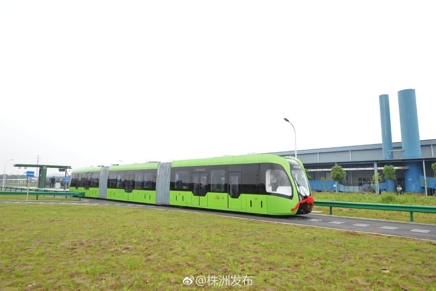 15 smart transport
