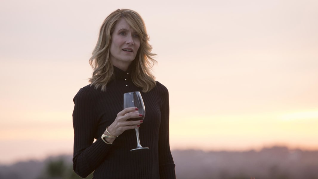 07 Golden Globe winners laura dern