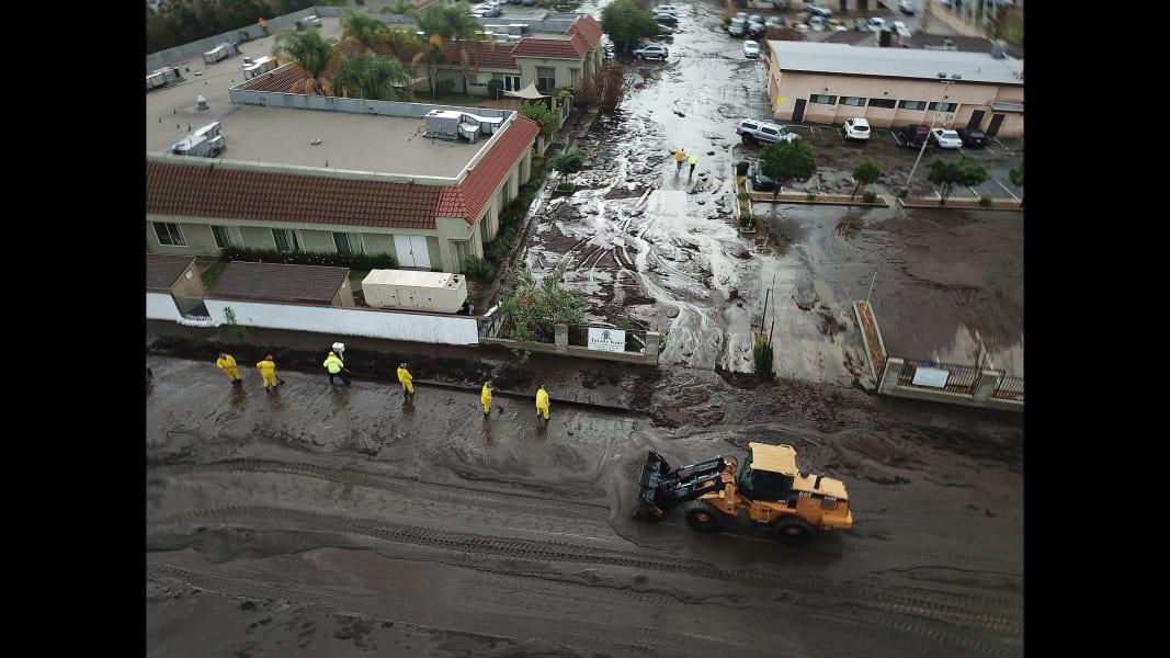 02 CA mudslide 0110