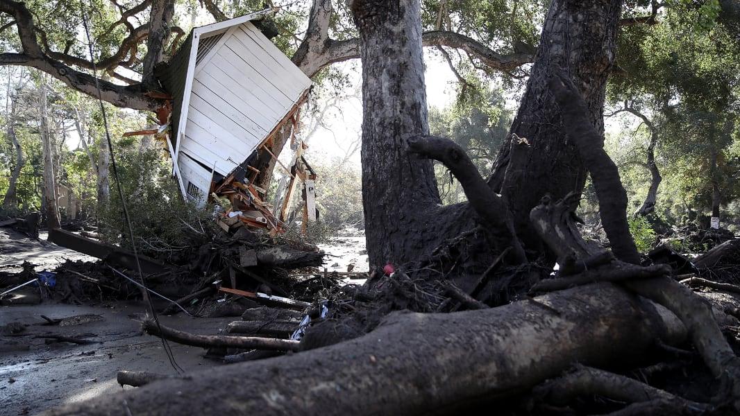 24 california mudslide 0110