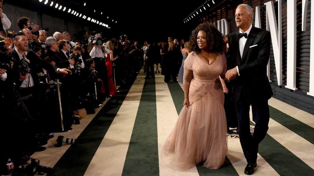 37 Oprah Winfrey RESTRICTED