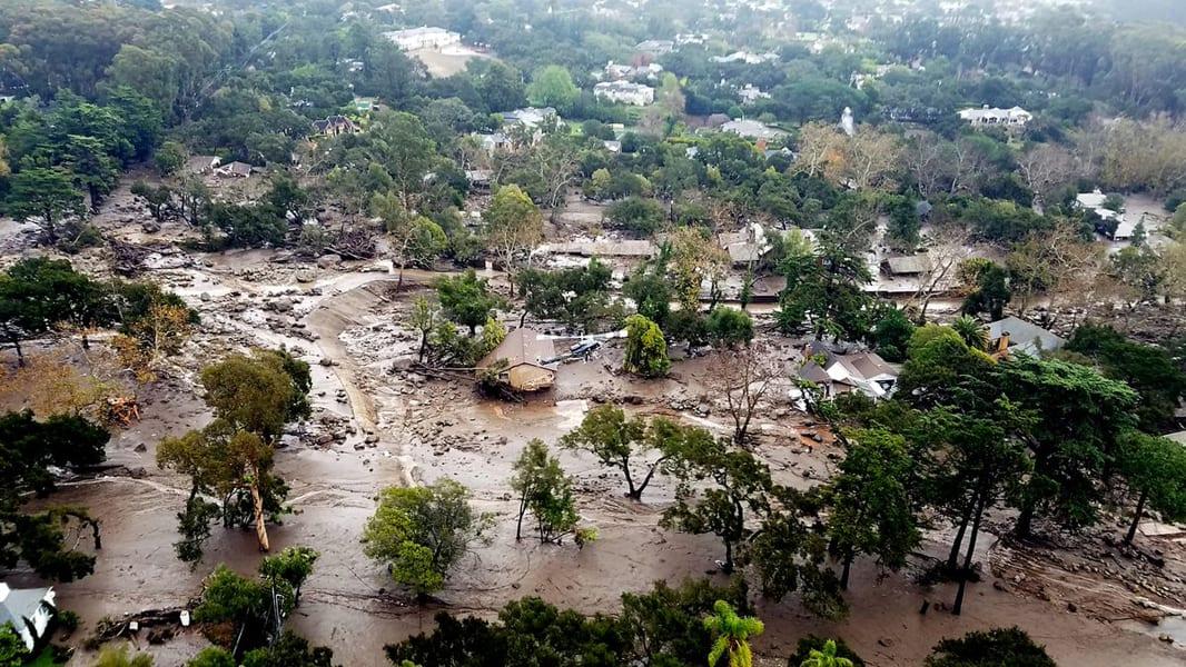 32 california mudslide 0110