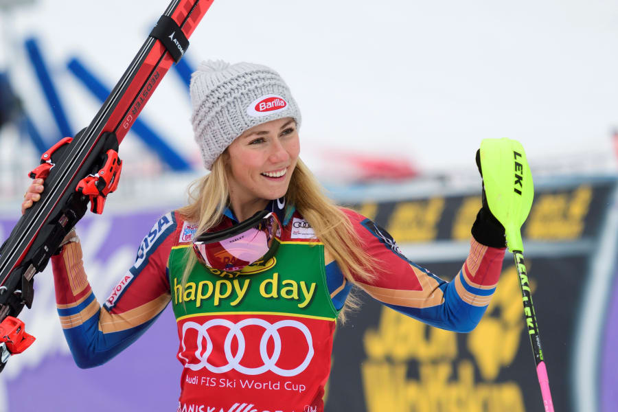 01 ones to watch shiffrin