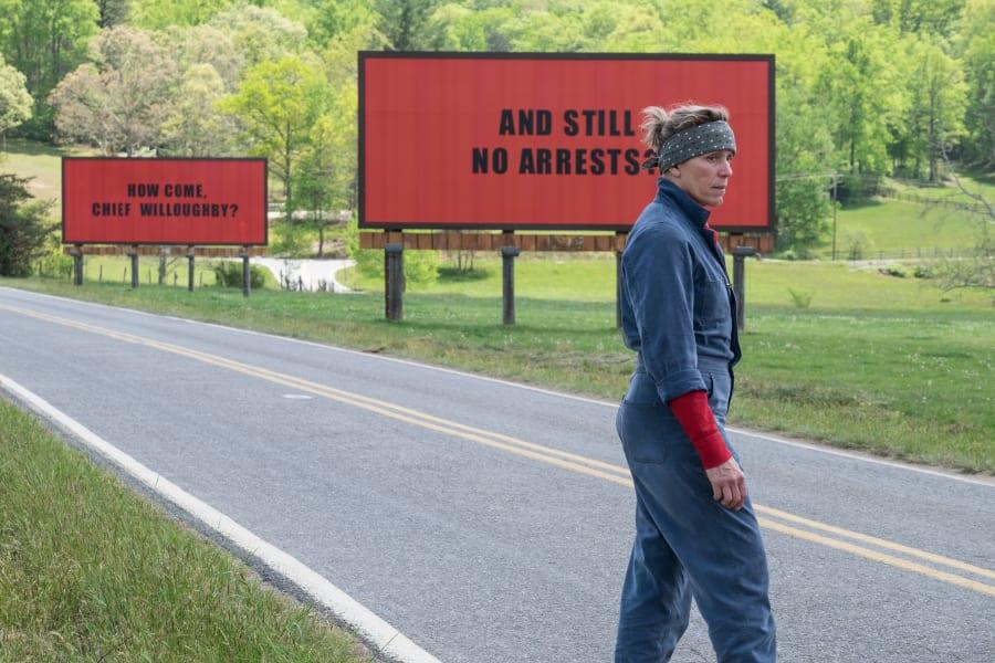three billboards outside ebbing missouri movie