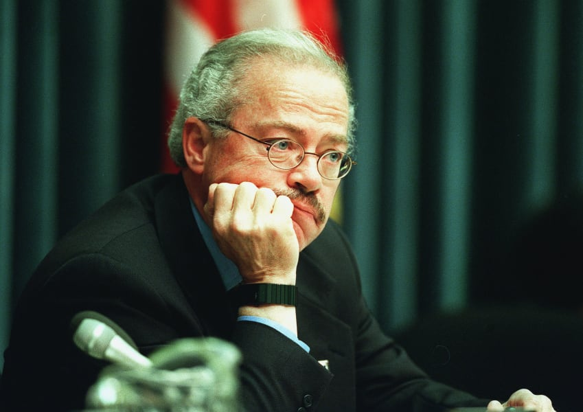 Bob Barr RESTRICTED-GettyImages-74912474