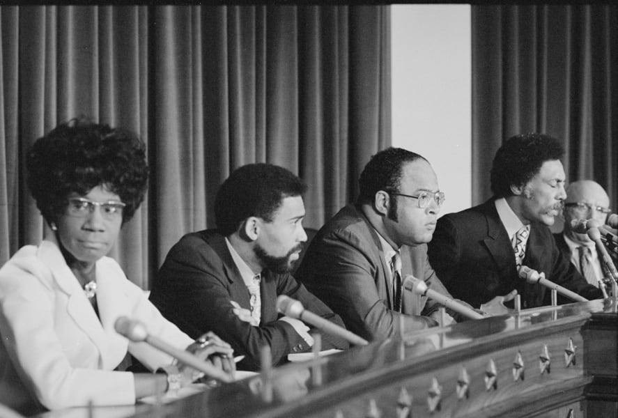 Congressional Black Caucus RESTRICTED-GettyImages-642536326-