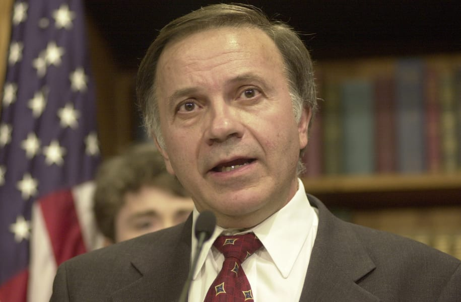 Tom Tancredo RESTRICTED-GettyImages-99616144