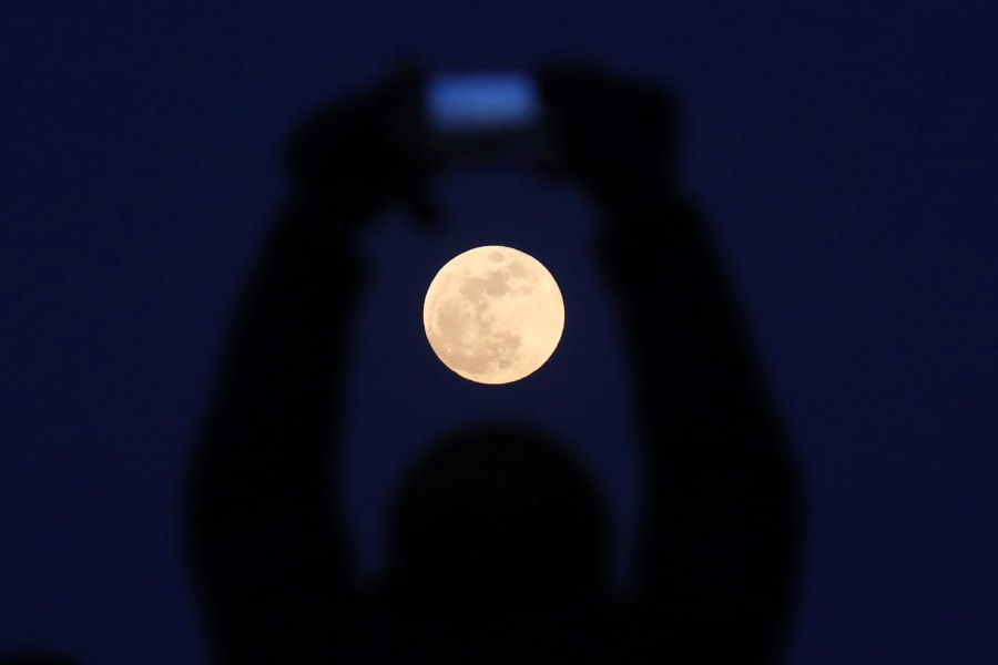 12 supermoon 0131 RESTRICTED South Korea