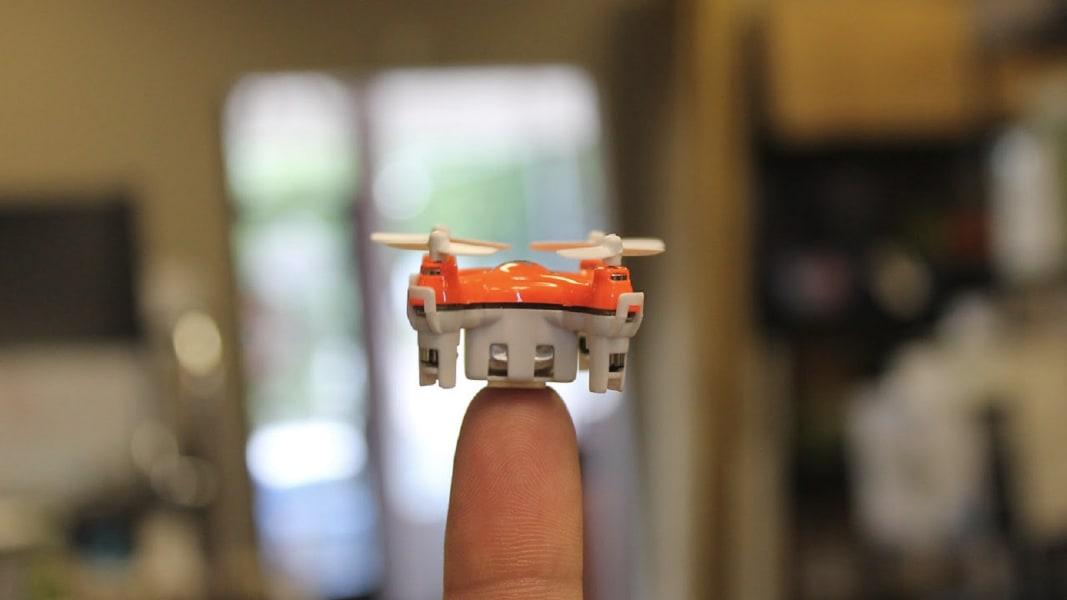 mini-drone-aerix-aerius