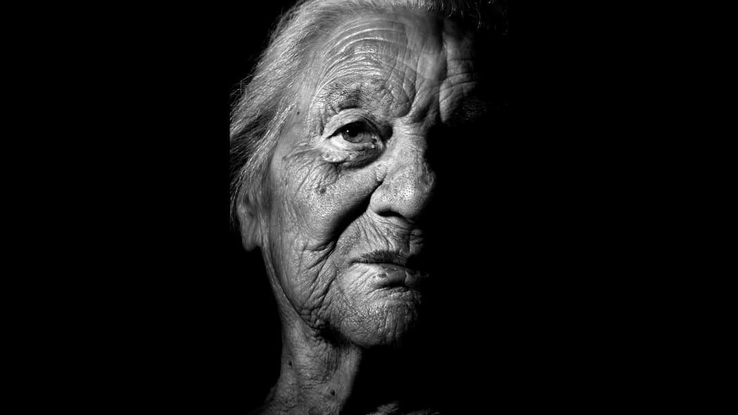 01 Sardinia centenarians