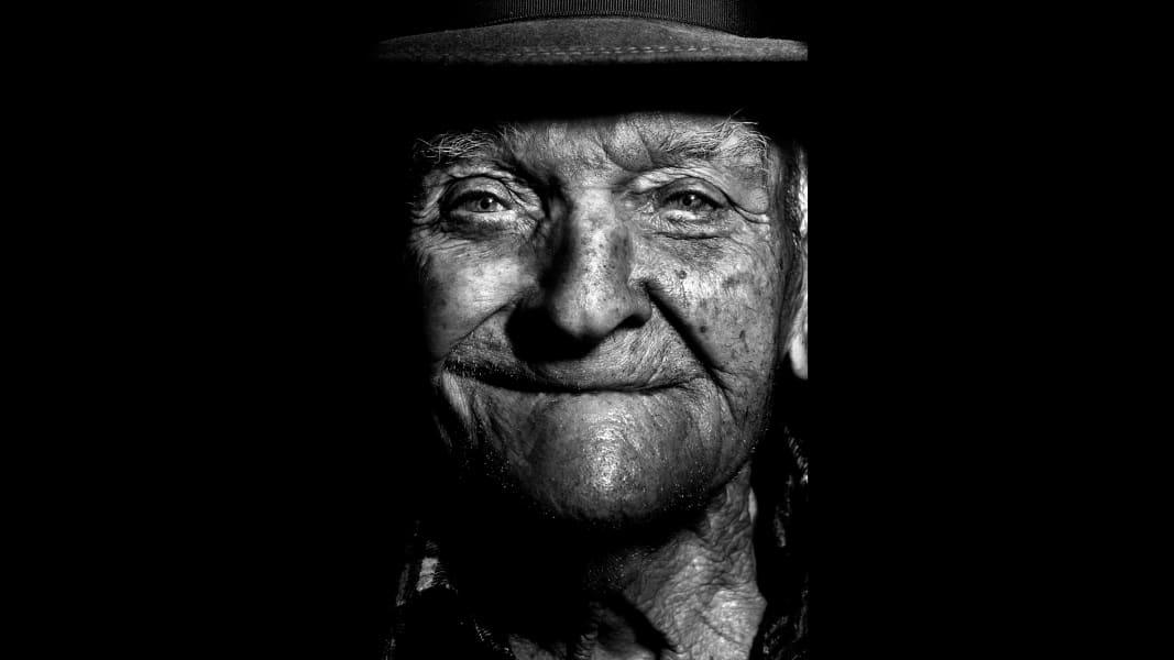 02 Sardinia centenarians