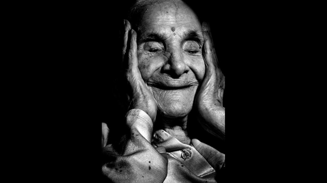 03 Sardinia centenarians