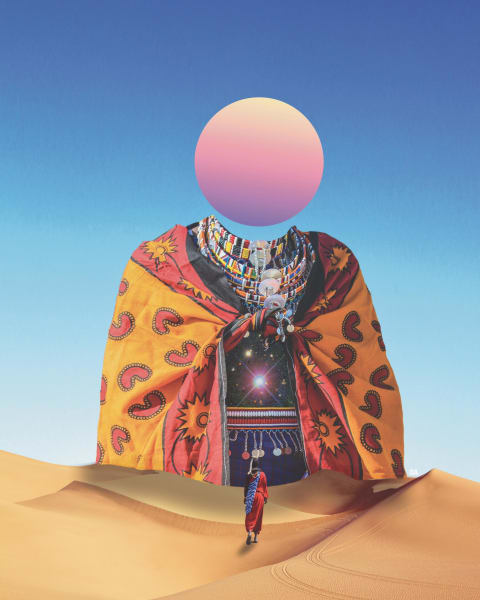 afrofuturism david 1