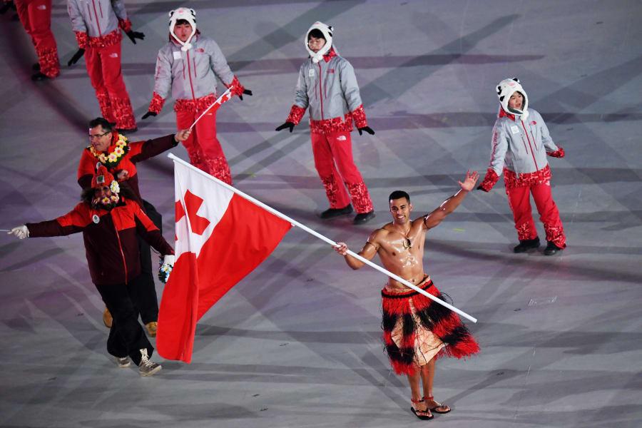 12 olympics unfurled 0209