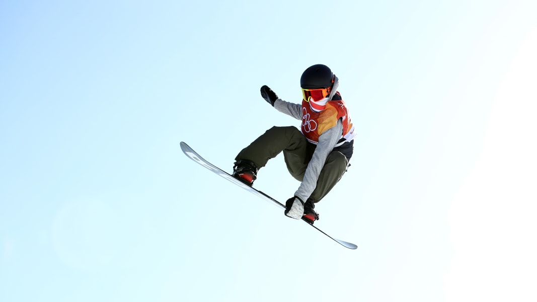 05 winter olympics 0211 slopestyle