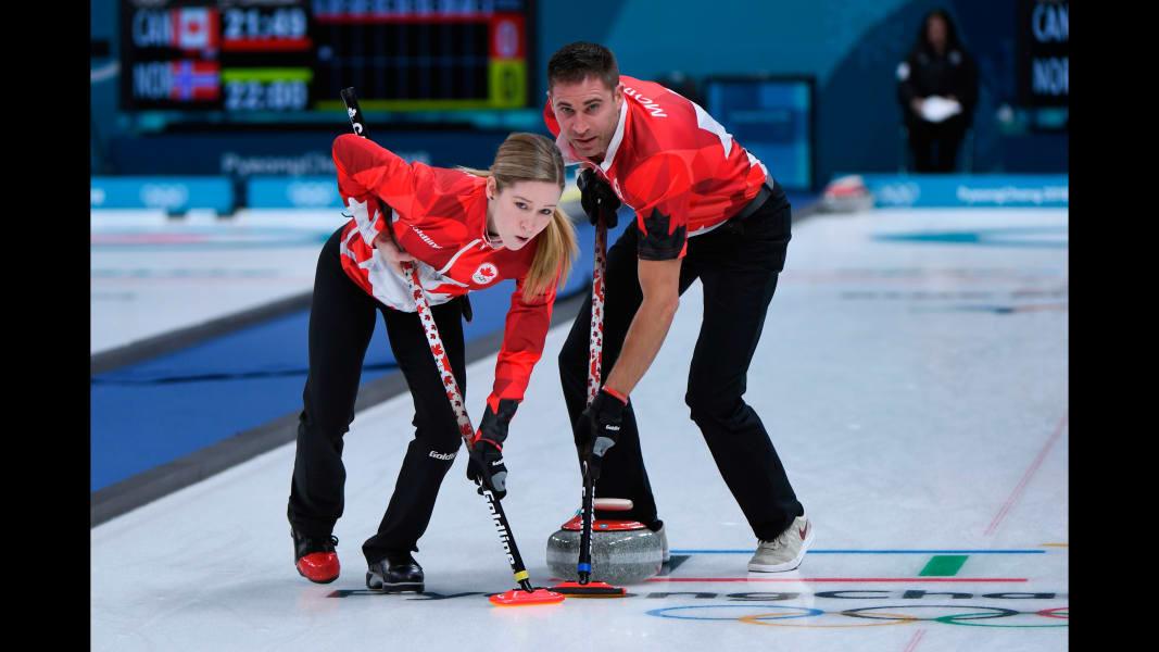 04 winter olympics 0212 curling