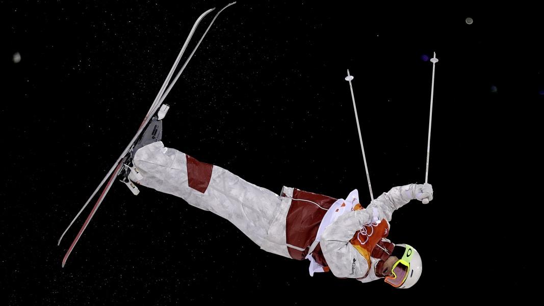 29 winter olympics 0212 moguls