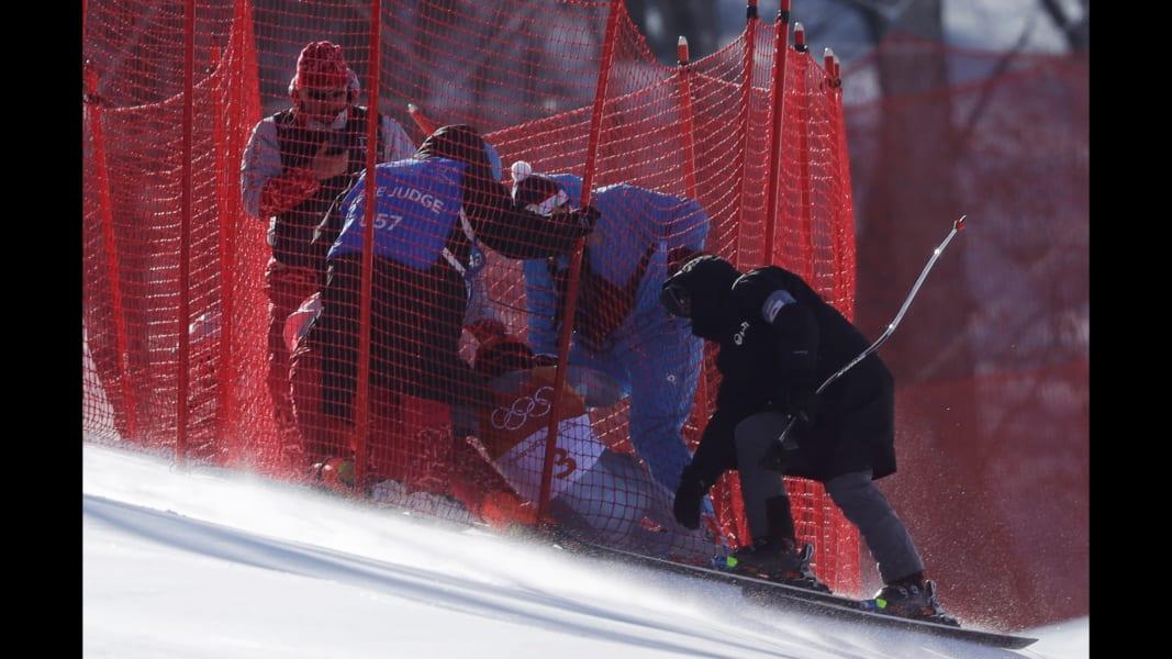 13 winter olympics 0213 alpine skiing downhill