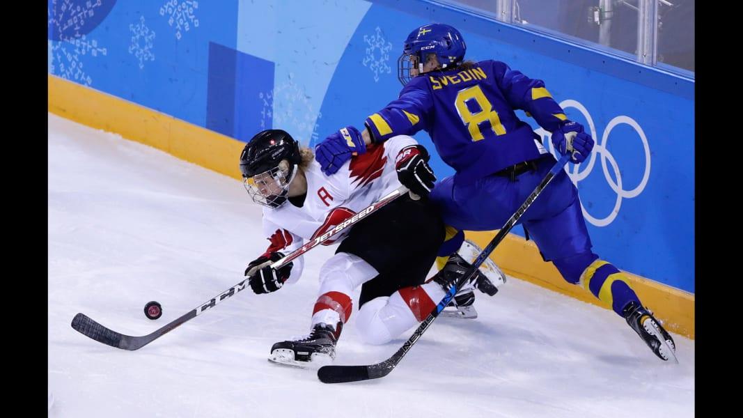 17 winter olympics 0214 hockey