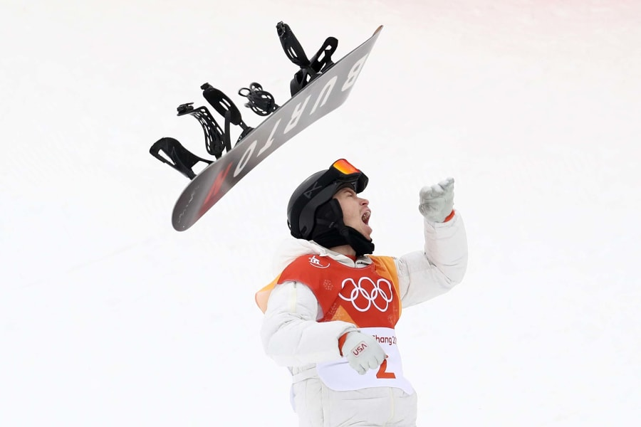 24 winter olympics 0214 shaun white