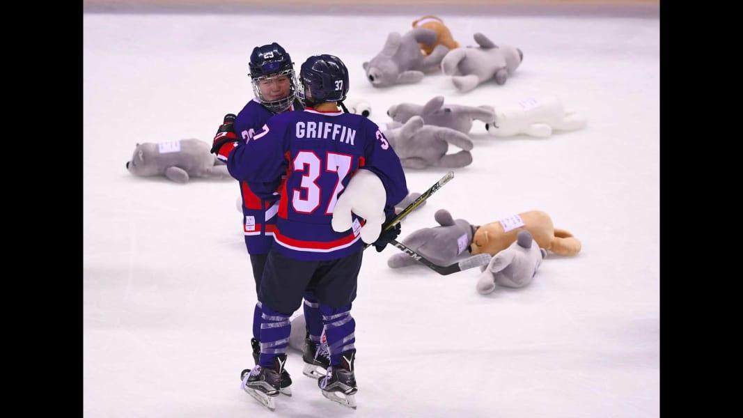 35 winter olympics 0214 hockey