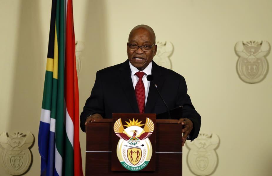 02 south african president jacob zuma 021418