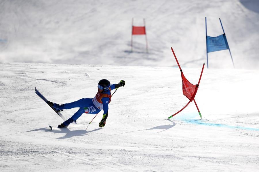 06 Winter Olympics 0218