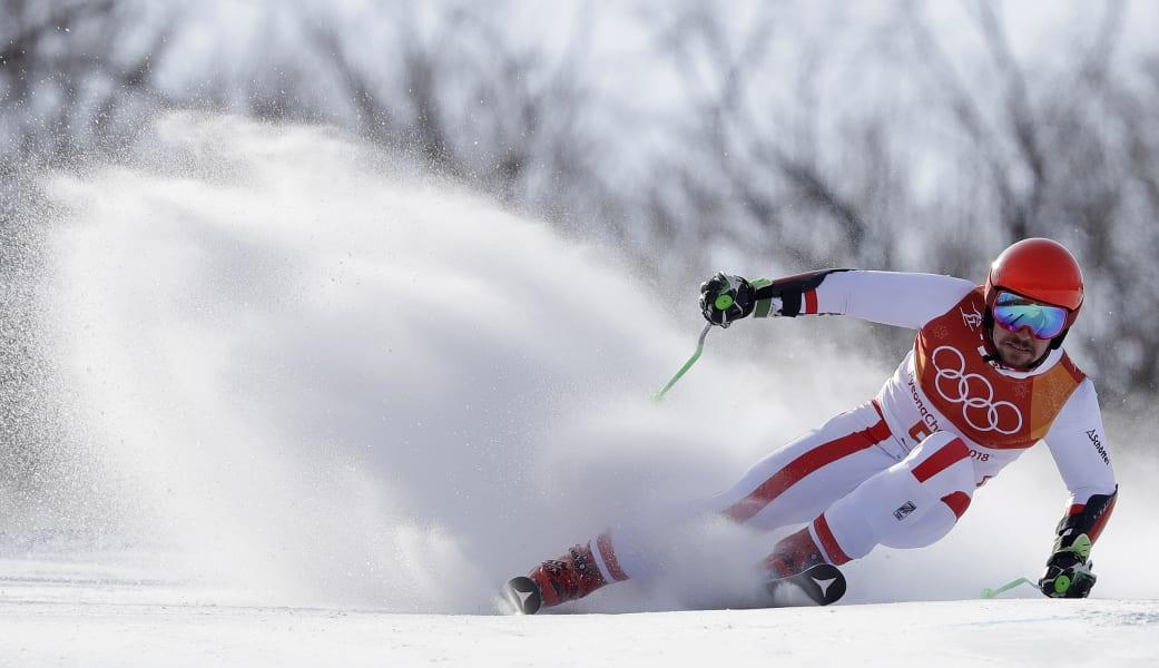 08 Winter Olympics 0218