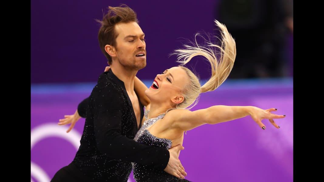 02 Winter Olympics 0219 ice dance