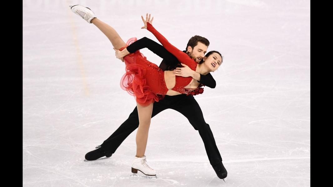 04 Winter Olympics ice dance 0219