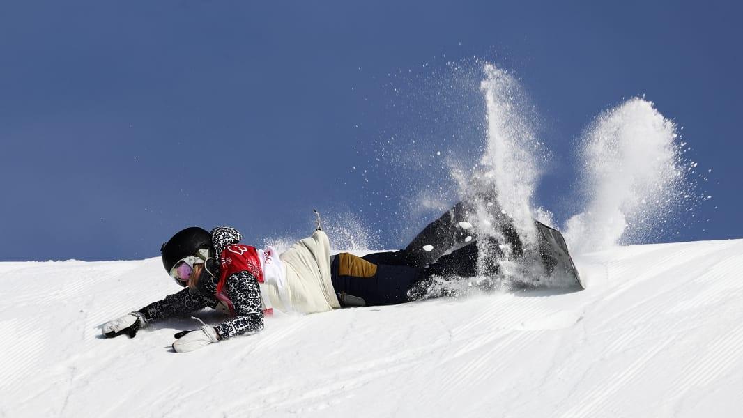 10 Winter Olympics 0219