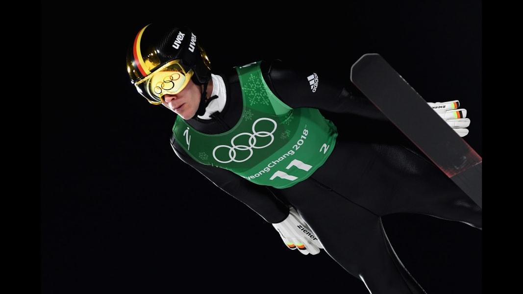 26 winter olympics 0219 ski jumping