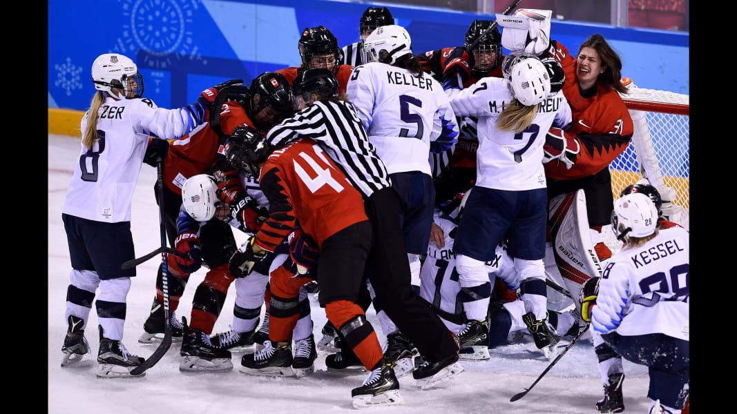 03 Canada US hockey rivalry