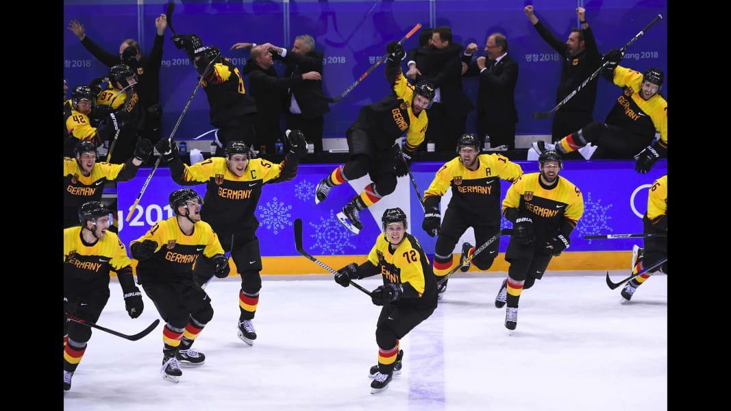 38 winter olympics 0221 hockey