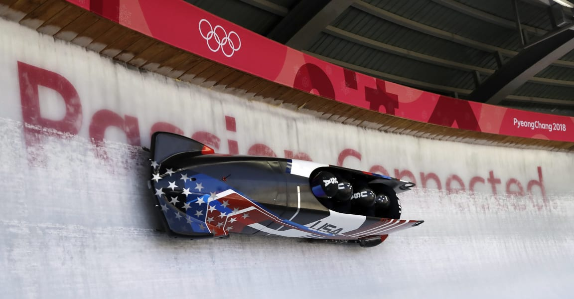 10 olympics 0222 gallery